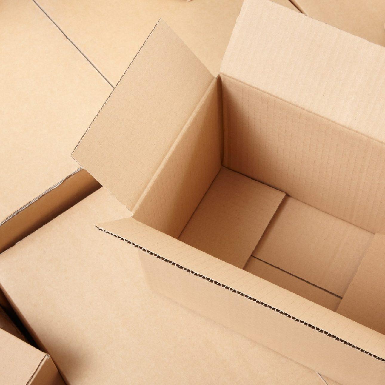 Arrabonapack doboz